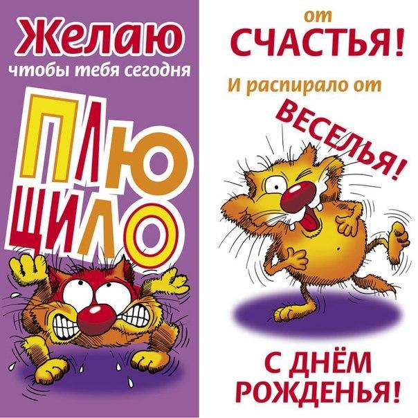 pozdravlenie-s-dnem-rozhdeniya-muzhchine-otkritki-prikolnie foto 17