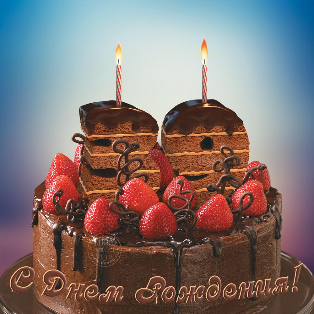 Поздравления на день рождения брату 25 лет от сестры